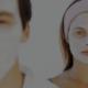 ansiktsmask mini