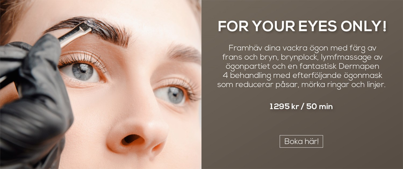 massage gallerian stockholm
